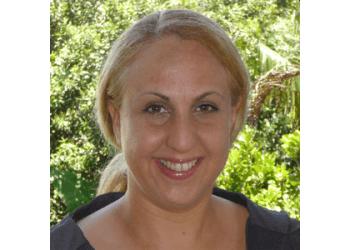 Marcella Patten