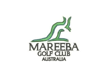 Mareeba Golf Club