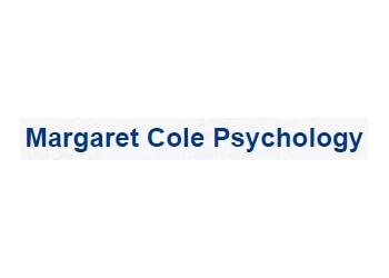 Margaret Cole Psychology