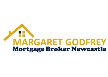 Margaret Godfrey - Mortgage Broker Newcastle