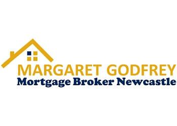 Margaret Godfrey Smartline Personal Mortgage Adviser