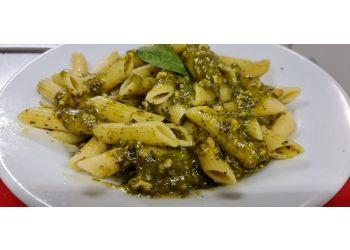 Margaret & Sons Pasta Place