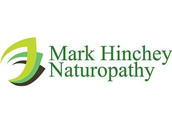 Mark Hinchey Naturopathy