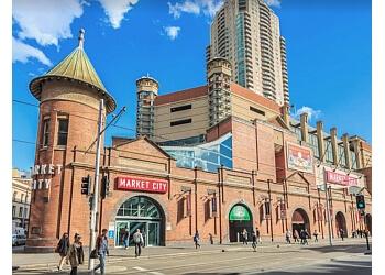 Market City Centre