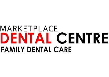MarketPlace Dental Centre