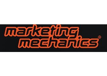 Marketing Mechanics