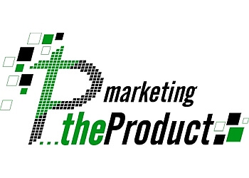 Marketing the Product