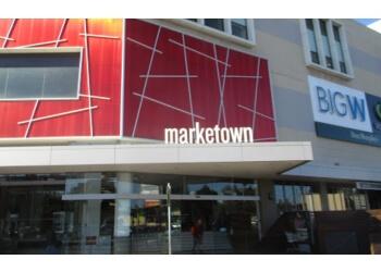 Marketown Shopping Centre