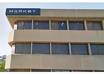 Markey Insurance