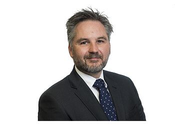Markus Christmann  - Asquith Legal