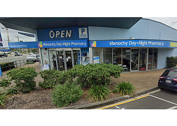 Maroochy Day & Night Pharmacy