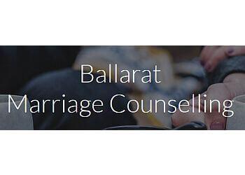 Marriage Counselling Ballarat