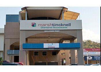 Marsh Tincknell Chartered Accountants