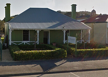 Marshall Family Law