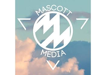 Mascott Media