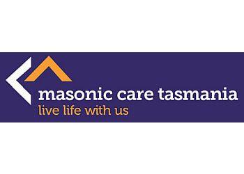 Masonic Care Tasmania
