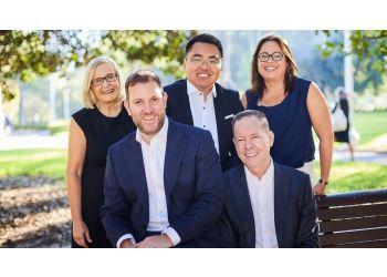 Masselos & Co Lawyers