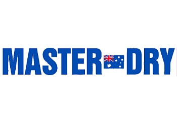 Master Dry Cleaning