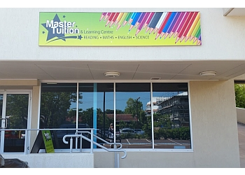 Master Tuition & Learning Centre