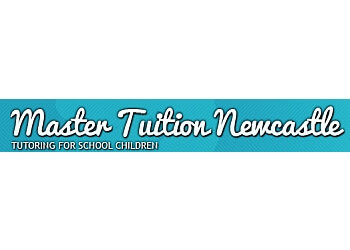 Master Tuition Newcastle