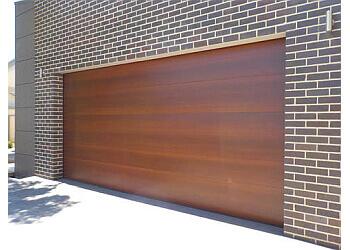 3 Best Garage Door Repair In Queanbeyan Nsw Expert