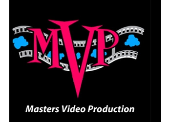 Masters Video Production