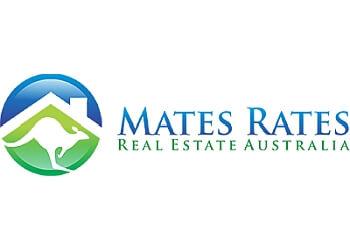 Mates Rates Real Estate Australia
