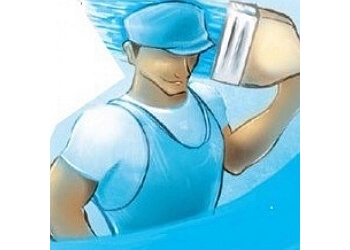 Mathew Liddicoat Painting & Maintenance