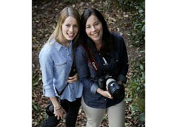 Mathewson & Co Photographers