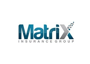 Matrix Insurance Group