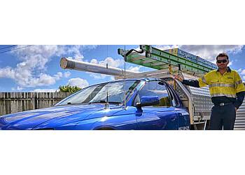 Matt Farrell Electrical Pty Ltd.