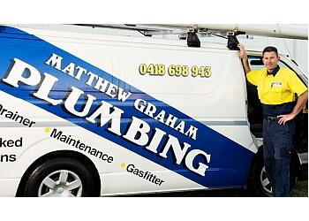 Matthew Graham Plumbing