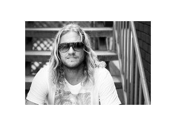 Matthew J Photography