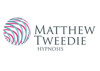 Matthew Tweedie Hypnosis