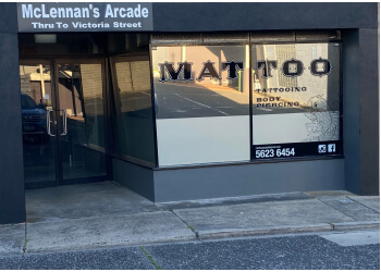 Mattoo Studio