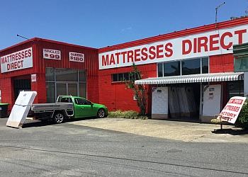 Mattresses Direct
