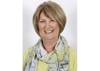 Maureen Nicholson