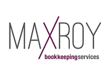 Maxroy Management