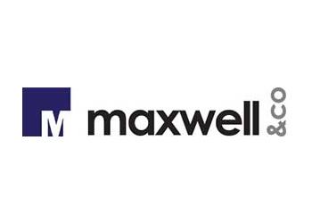 Maxwell & Co