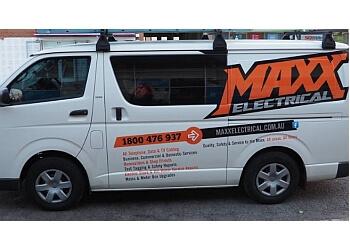 Maxx Electrical