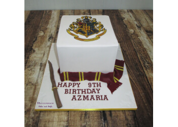Maydennison Cakes and Crafts