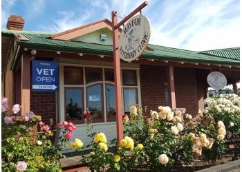 Mayfair Veterinary Clinic