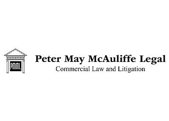 McAuliffe Legal