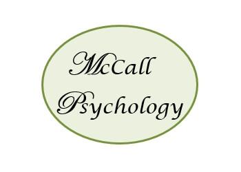 McCall Psychology