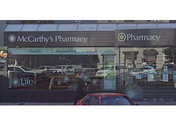 McCarthy's Pharmacy