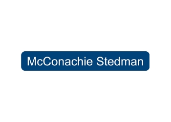McConachie Stedman