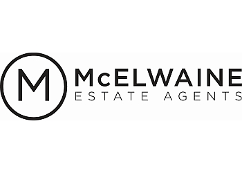 McElwaine Property