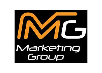 McInerney Marketing Group