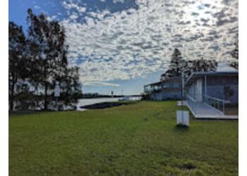 McInherney Park