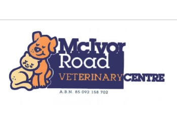 McIvor Rd Veterinary Centre